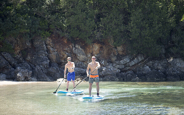 2-stand-up-paddle-board-fitness