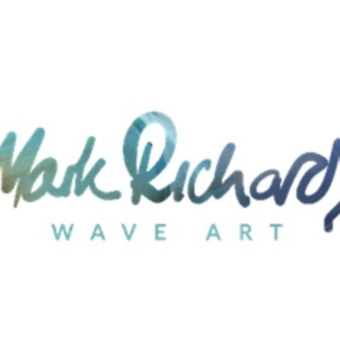 MARK RICHARDS WAVE ART POLKERRIS (1)