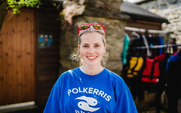 polkerris-beach-instructor-Amber